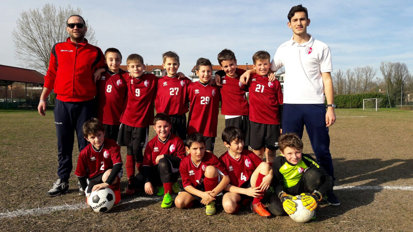 pulcini-a-7-stagione-sportiva-2016-17